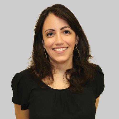 Dania Cordova