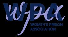 WPA Header Logo