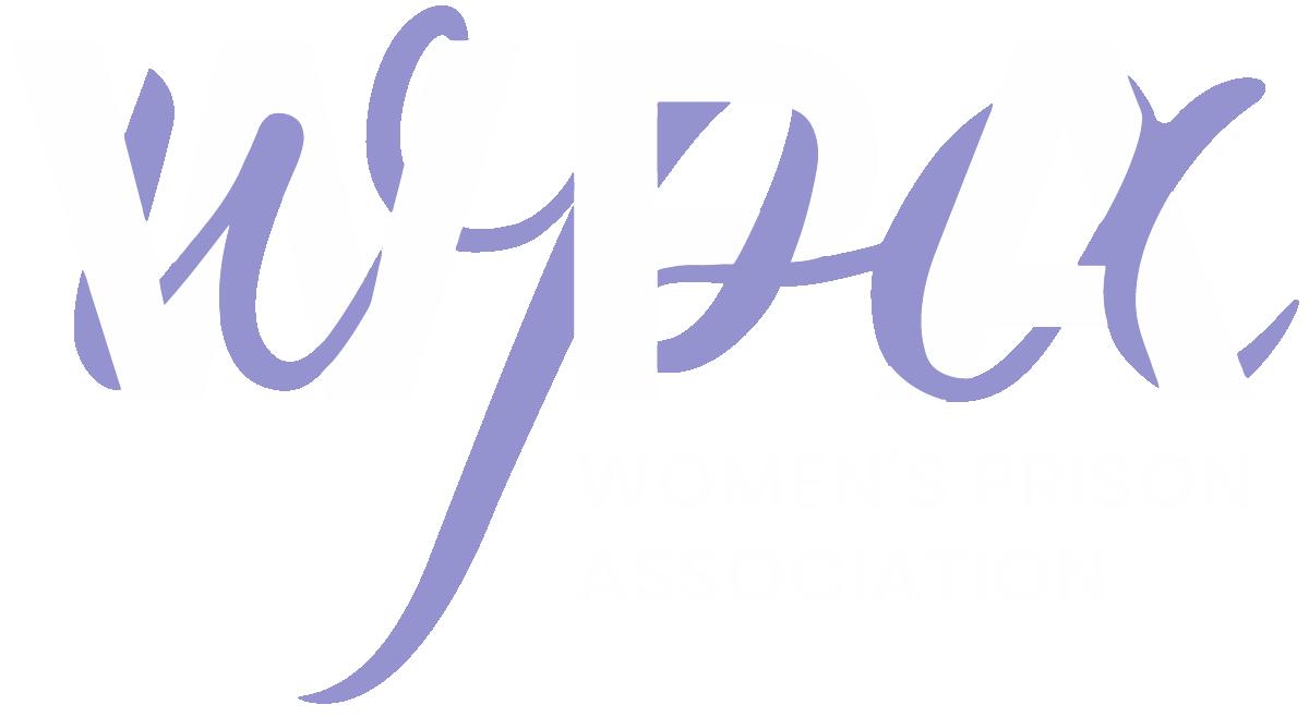 WPA Logo-01-01