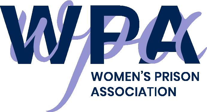 WPA-logo navy-01