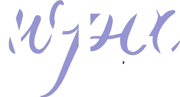 WPA-logo white-01