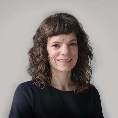 Alaina Hohnarth