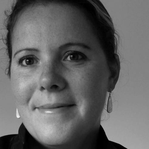 Allison O'Keefe