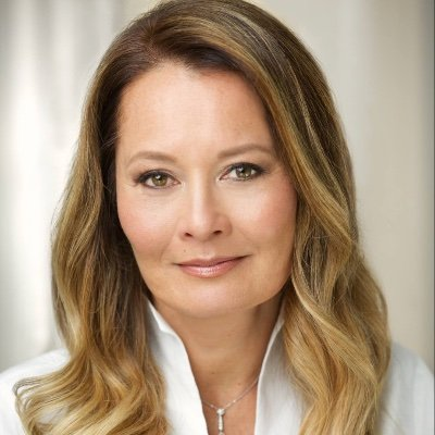 Kimberly Kozlowski