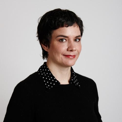 Wendy Eberhardt