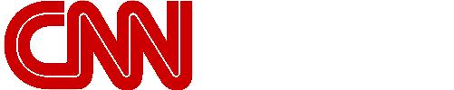 media logos-01